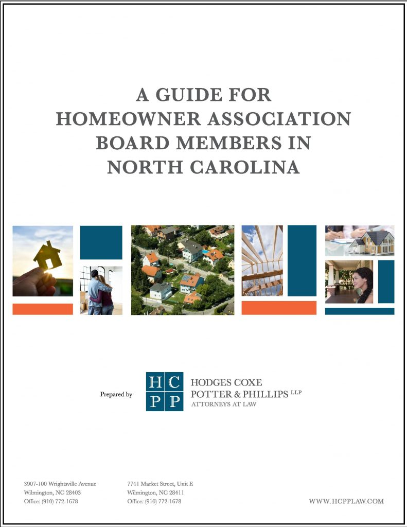 Cover to HOA guide - Copy-page-001